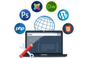Web-Design-&-Development