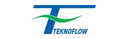 Teknoflow