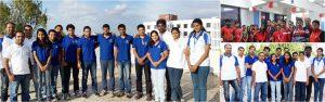 nethority-team-2014