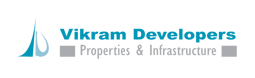 vikram-developers