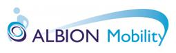 Albion-Mobility-logo