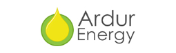 ardur-energy