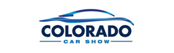 colorado-car-show