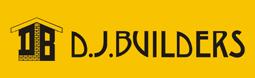 dj-builders