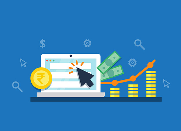 7 Steps to Optimize AdSense for More Revenue