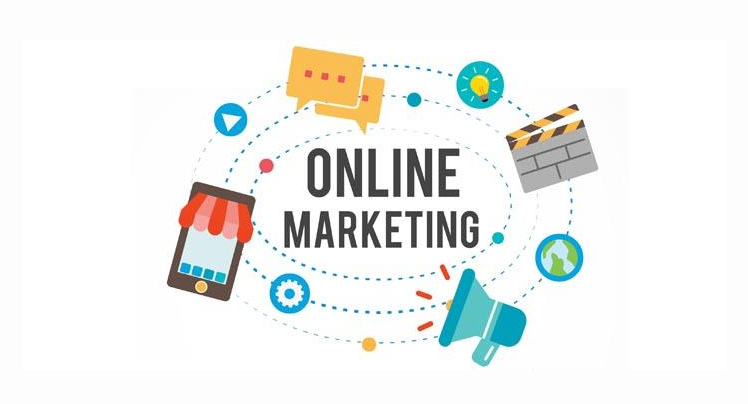 6 Online Marketing Strategies Every Entrepreneur Should Know