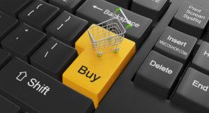 services-eCommerce Web Development Services