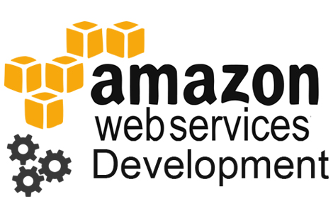 AWS-Development-img