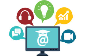 E-Learning-LMS-soutions
