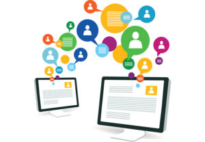 6 Online Marketing Strategies Every Entrepreneur Should Know
