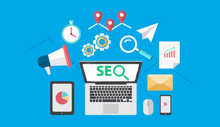 Incredibly Useful Free SEO Tools That Work For Any Business