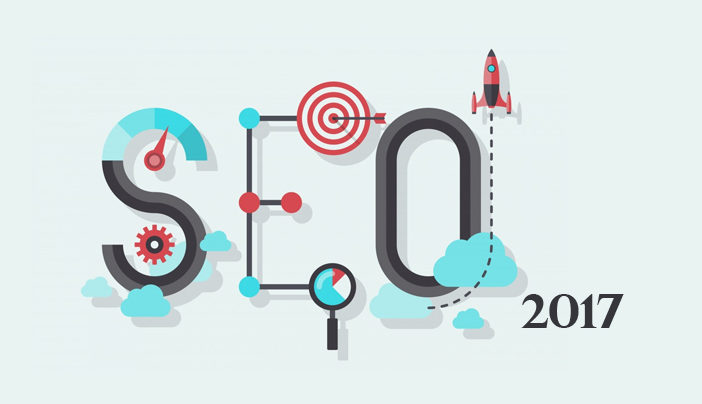 7 SEO Trends Every Business Should Follow to Stay Ahead in 2017