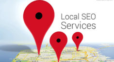 Why is Local SEO Services Important for Small Business?