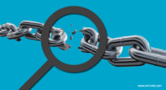 5 Most Common Broken Link Building Questions Answered