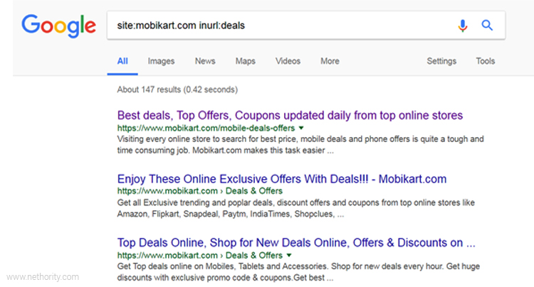 7 Essential Google Site: Operator Combos You Should Know