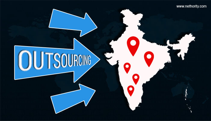 7 Benefits of Outsourcing from Indian IT Companies
