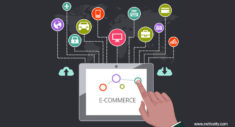 Ultimate Checklist to Start an Ecommerce Business