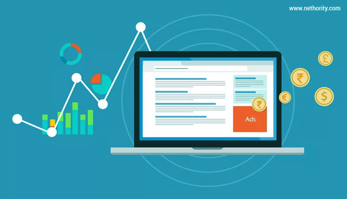 How Remarketing Can Increase your Revenue