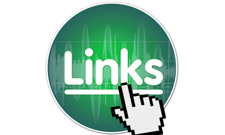 5 Factors for Evaluation of links for SEO