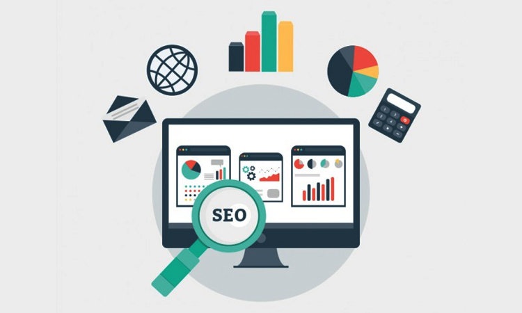 12 Reasons why SEO is Important for your Business