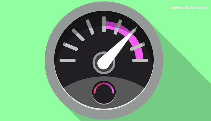 How Google Speed Update might Impact SEO of your Site