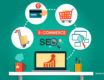 5 Reasons Why Your Ecommerce Business Needs To Invest In SEO