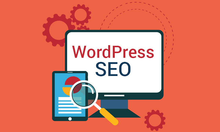 Reasons Why Every Small Business Needs a WordPress Website